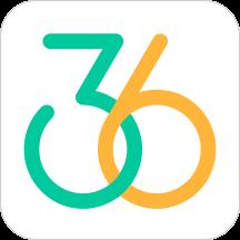 36招聘 v1.1.4