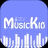 MusicKid