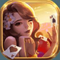 圆方棋牌app v2.1.3