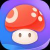 蘑菇游戏 v2.3.9