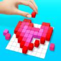 立方体艺术