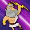 宙斯防御神与怪物 v1.0