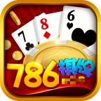 786棋牌app