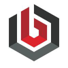 BDES区块链 v1.0.0