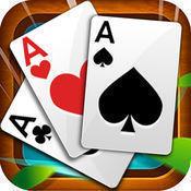 扎堆棋牌 v1.2.7