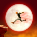 天空舞者七個世界