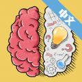 腦洞大師3