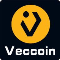 VEC維克幣