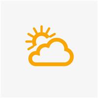 路畅天气预报 v1.0