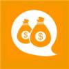 錢e兼職 v1.0.2