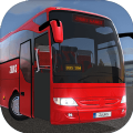 國產巴士模擬18