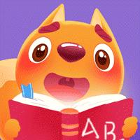 葡萄阅读 v1.0.0