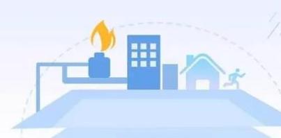 网上交燃气费的软件