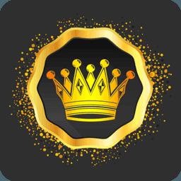 皇冠競彩 v1.3.2