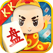 kk盤錦棋牌正版 v3.0.3