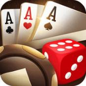 開無棋牌app v1.1
