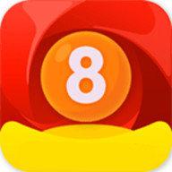 cb8彩宝app