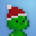 圣誕節搶劫案