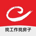 郴州新網 v1.0.0