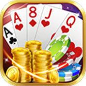 303棋牌游戲 v3.0.3