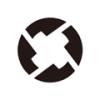 ZRX联盟
