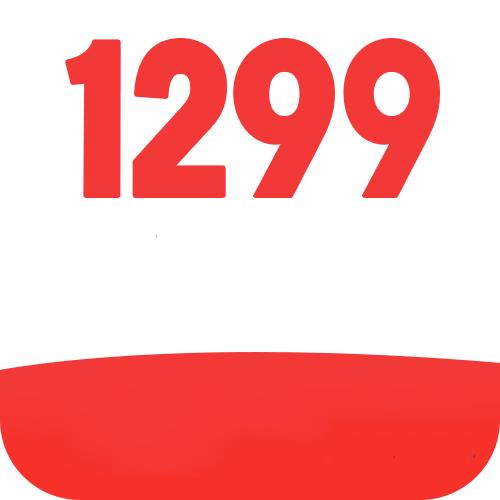 1299彩票最新版 v1.2.5