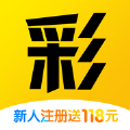 皇朝五分彩 v7.6.0