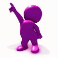 Dance Dozer v1.0
