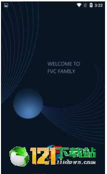 FVC区块链图2