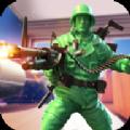 玩具兵和謎題2 v1.0.0