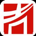 吉飞资讯 v1.0.1