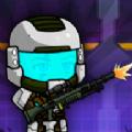 反战 v1.0