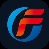 FVC區塊鏈 v3.0