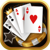 樂園棋牌 v1.1