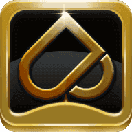 丰乐棋牌 v1.5.9