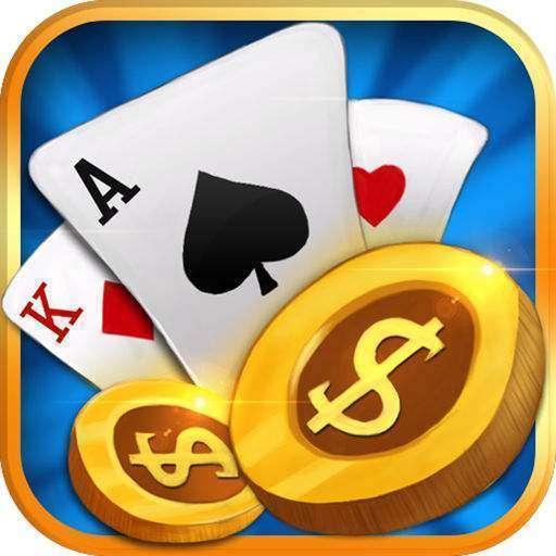 钱嗨棋牌官方版