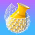 泡沫爆爆爆红包版 v1.0.0