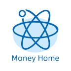 MoneyHome区块链 v1.2
