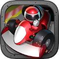 追光飛車 v1.0.0
