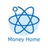 MoneyHome v1.2.1