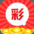 彩票11手機app v2.7.4