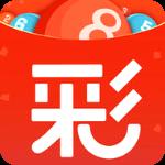 有盈彩票app