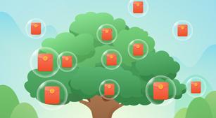 免費的種樹賺錢軟件
