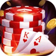 樂室棋牌 v2.3.1