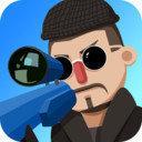 3D狙擊手暗殺 v1.0