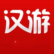 汉游天下棋牌手机版