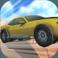 特技汽車游戲2020