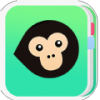 猿押题库 v1.0