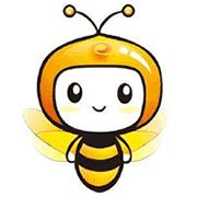小蜜蜂掛機