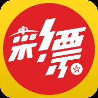 優彩社區論壇32198